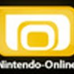Nintendo-online