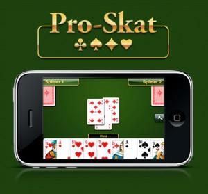 Pro_Skat_Web