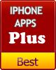 iphoneappsplusbest